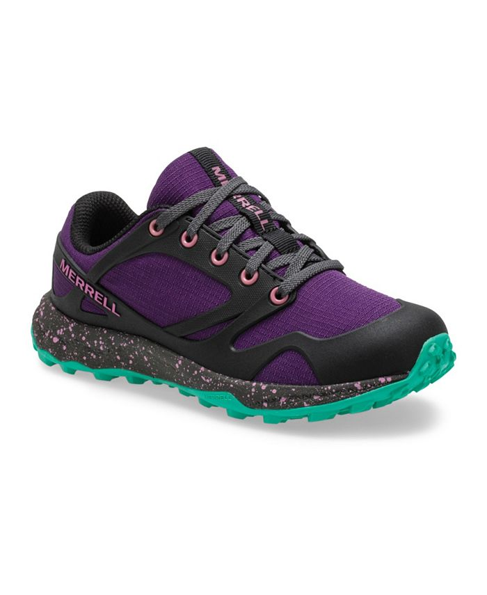 Merrell - Little and Big Girl Altalight Low Sneaker