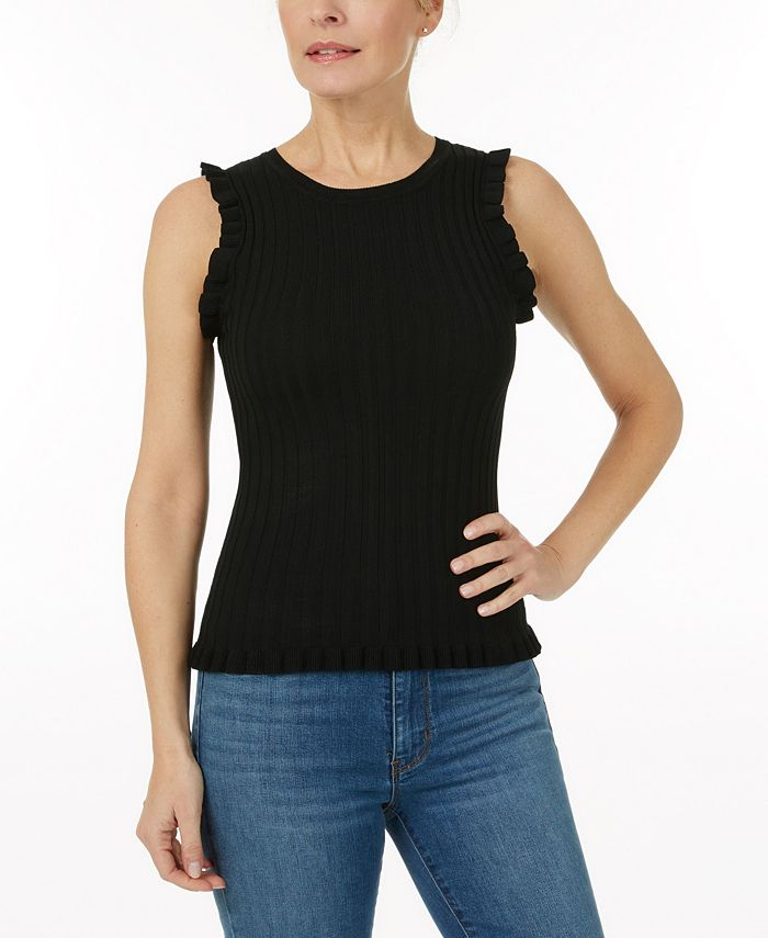 Laundry by Shelli Segal - Knit Top