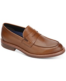 Men's Klay Flex Penny Loafers