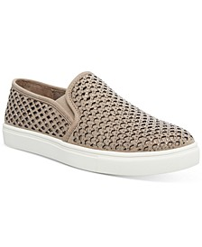 Eidyth Slip-On Sneakers, Created for Macy's
