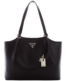 Tangey Girlfriend Carryall