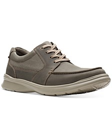 Men's Cotrell Lane Boat Shoes