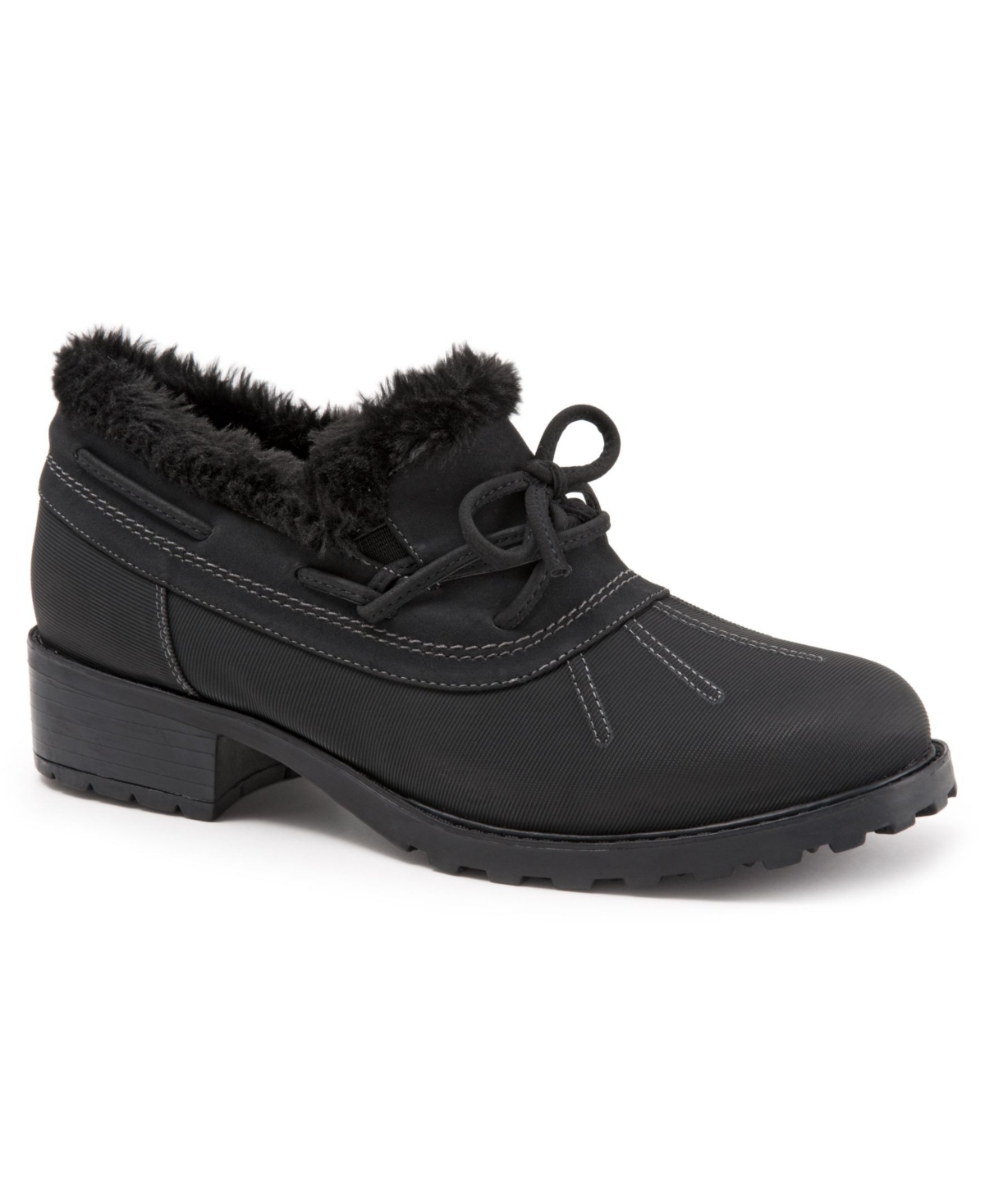 Trotters Belle Cold Weather Boot Women's Shoes