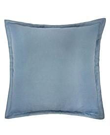 Zoey Liane Throw Pillow