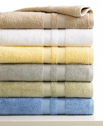 Sunham Supreme Bath Towels