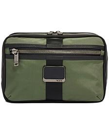 Men's Reno Travel Kit