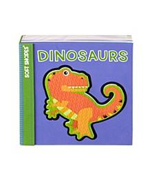 Soft Shapes - Dinos