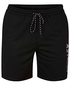 """Men's Dri-Fit Onshore Mesh 19"""" Shorts"""