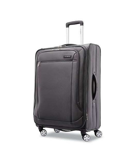 "Samsonite X-Tralight 2.0 25"" Softside Check-In Spinner"