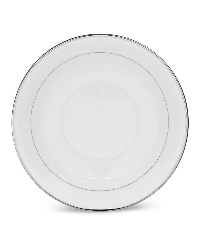 Noritake - Spectrum Large Round Vegetable (Salad Bowl), 40 Oz.