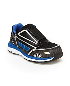 Little Kids Boys Vroomz Cruiser Chase Athletic Shoes