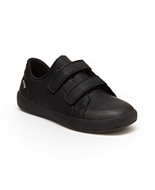 Toddler Boys M2P Jude Shoes