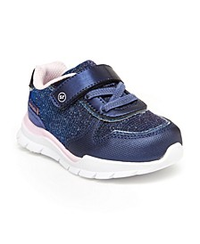 Toddler Girls Evelyn Sneakers