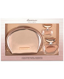 3-Pc. Illuminare Eau de Parfum Gift Set