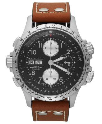 bd35d596296 Hamilton Watch