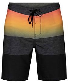 """Men's Valley 20"""" Board Shorts"""