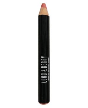 20100 Maximatte Lipstick