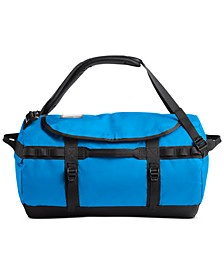 Mens Small Base Camp Duffel Bag