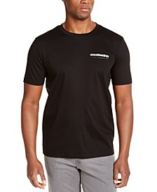 Men's Daset T-Shirt