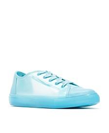 Goodie Sneakers