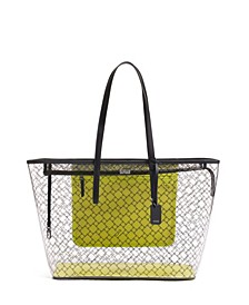 Totes Everyday Tote