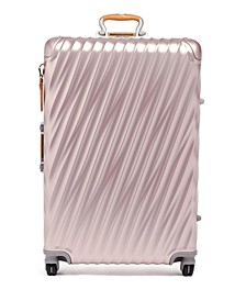 "19 Degree 31"" Hardside Check-In Spinner"