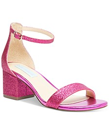 Miri Evening Sandals, Created for Macy's