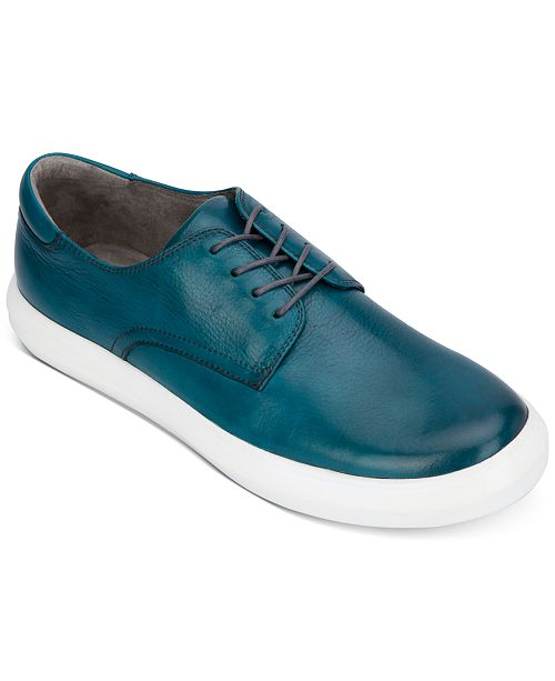 Kenneth Cole New York Men's The Mover Lace-Up Sneakers