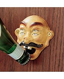 4 Eyed Drunken Sailor Bottle Opener