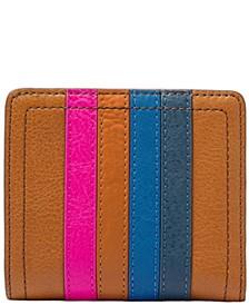 Logan Bifold Wallet