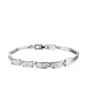 ond Accent Tennis Bracelet