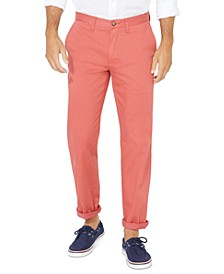 Men's Classic Deck Pants