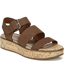 Brooke Sandals