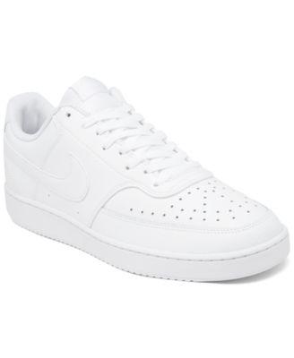 Nike Jordan Shoes - Macy's