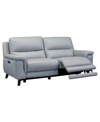Lizette Reclining Sofa
