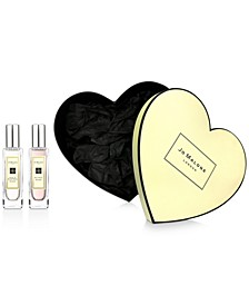 2-Pc. Cologne Gift Set, Created For Macy's