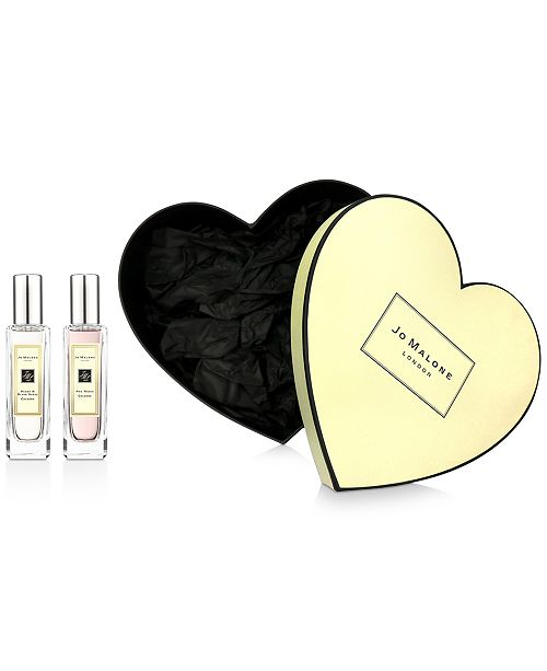 Jo Malone London 2-Pc. Cologne Gift Set, Created For Macy's