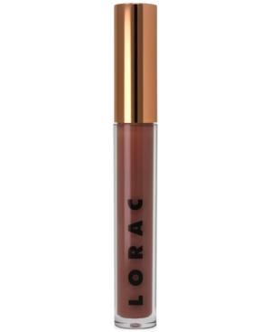Unzipped Sheer Silk Lip Gloss