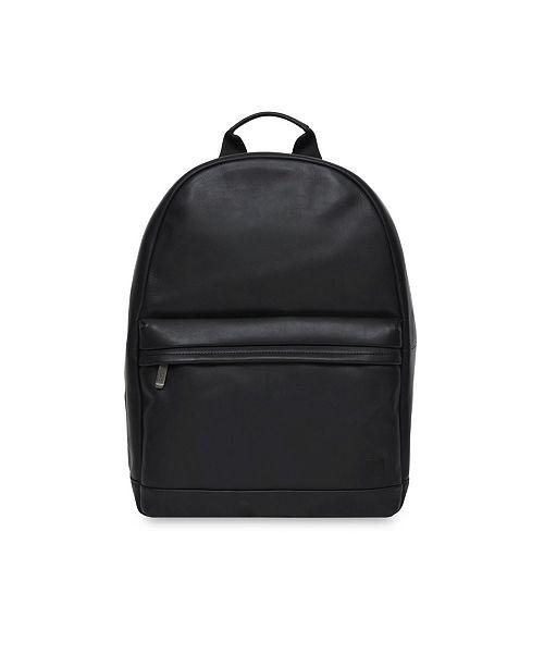 Knomo London Albion Laptop Backpack