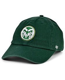 Colorado State Rams CLEAN UP Cap