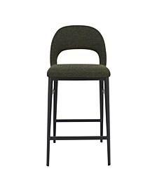 Roger Counter stool