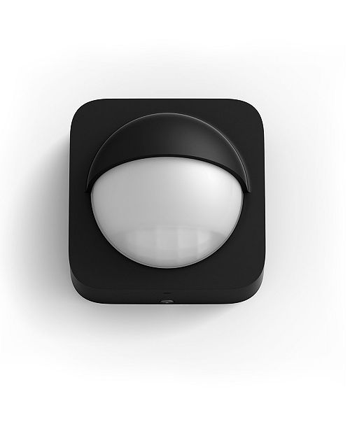 Philips Hue Outdoor Motion Sensor