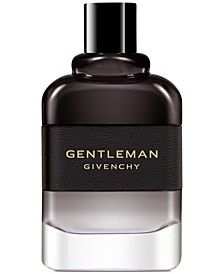 Men's Gentleman Boisée Eau de Parfum Spray, 3.3-oz.