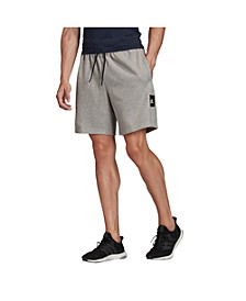 "Men's Stadium Must Haves Enhanced 8"" Shorts"