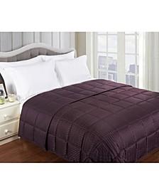 Stripe Blanket, Twin