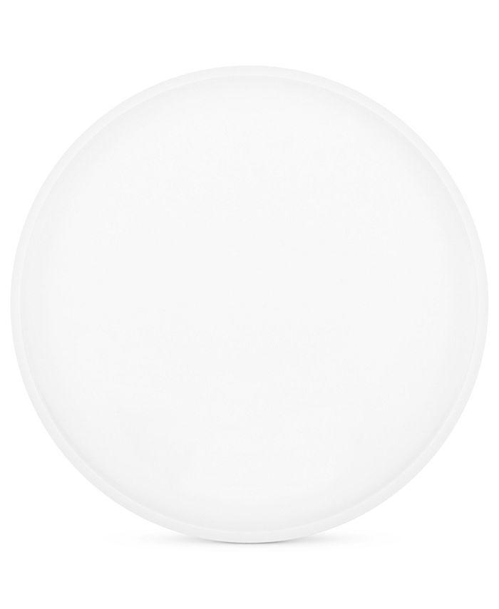 Villeroy & Boch - Artesano Pizza Plate