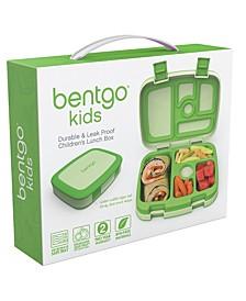 Kids Leakproof Lunch Bo