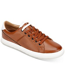 Men's Richie Sport Sneakers
