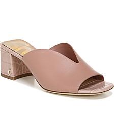 Fairmont Sandals