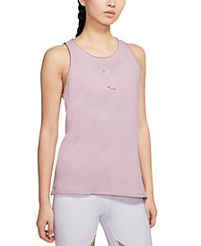 Yoga Women's Dri-FIT Tank Top